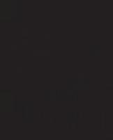 krok-w-obrocie-logo