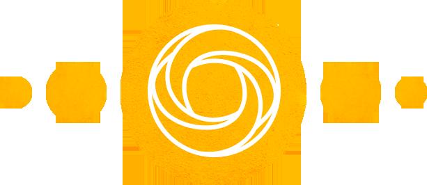 krok-w-obrocie-logo-hr