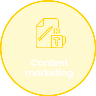 content-marketing-hover