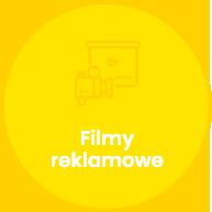 filmy-reklamowe-hover