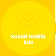 social-media-ads-hover