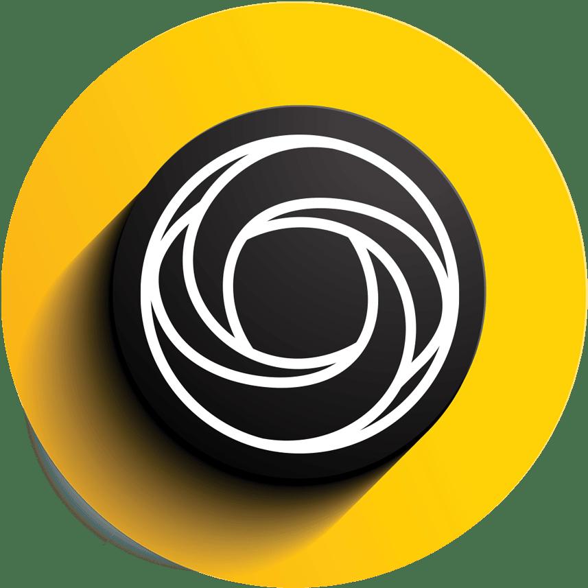 krok-w-obrocie-logo-strona-glowna-min-min